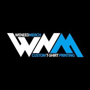 WeNeedMerch.com