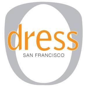 Dress SF